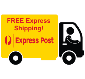 express-post-png-1