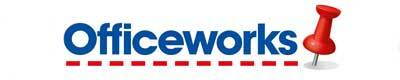 Officeworks-logo-400x80