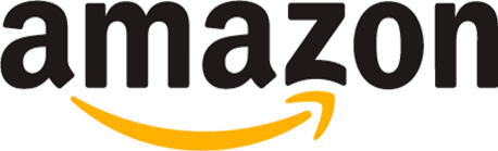amazonPNG Larger